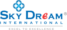 Sky Dream International